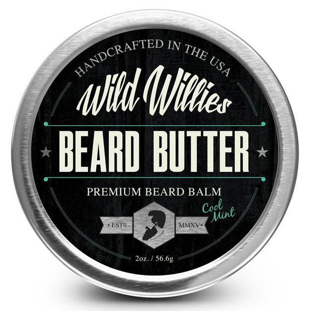 What Is Beard Balm? | Beard Balm Vs Beard Oil: Which One Should You Use | beard oil or balm first