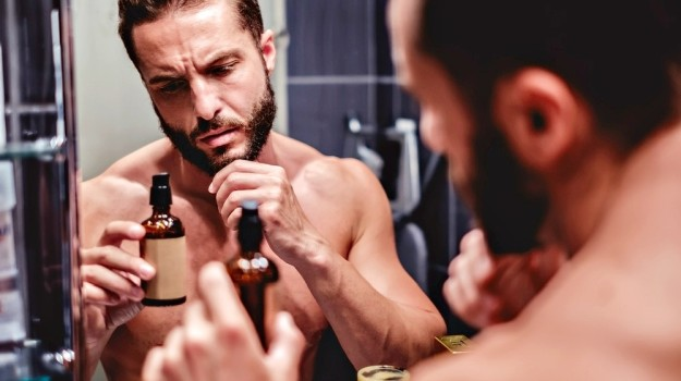 Why Is A Beard Moisturizer Essential For Grooming | Beard Grooming FAQs | Beard Grooming Products Every Bearded Man Should Own