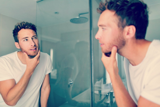 Understand the Biology Behind Your Patchy Beard | Struggling with Beard Balding? | How to Fix a Patchy Beard